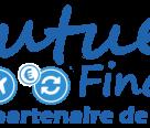 Numéro Mutuel Finance