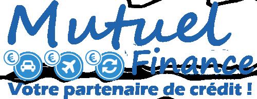 Service clients Mutuel Finance