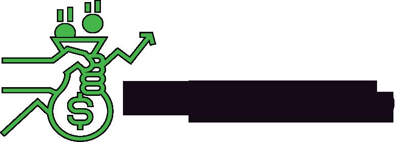 Appeler Fortun Group et son service relation client
