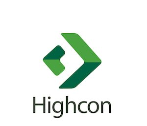 Joindre le service relation client Highcon