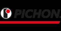 Pichon Industries