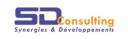 Renseignements par téléphone de SD Consulting, vous trouverez ce numéro du contact et information