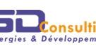 Numéro SD Consulting