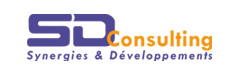 Joindre le service client SD Consulting