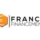 Numéro France Financement