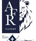 Numéro AFR Financement
