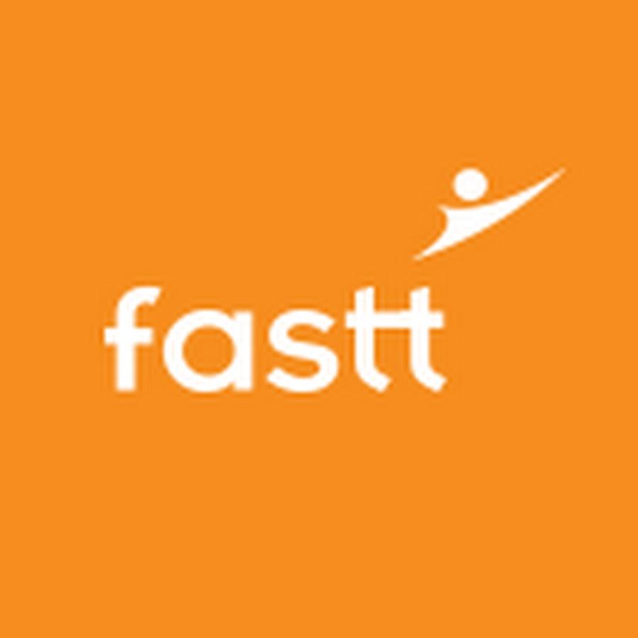 Solliciter Fastt et son service client