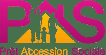 Service relation client Pret Accession Sociale