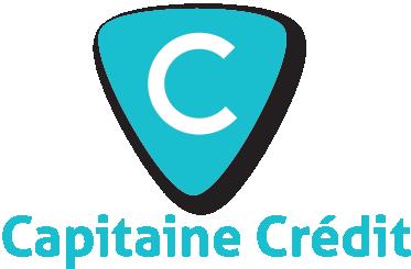 Capitaine Crédit