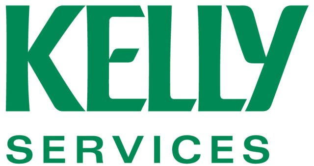 Télephone information entreprise  Kelly Services