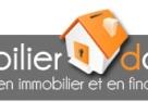 Numéro Immobilier Danger