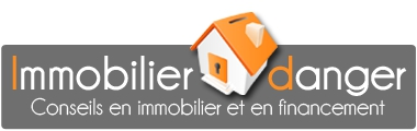 Joindre le SAV Immobilier Danger