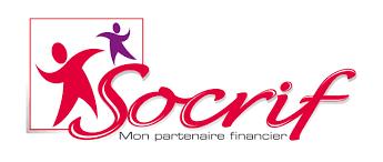 Télephone information entreprise  Socrif