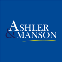 Téléphoner au service client Ashler Manson