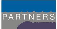 Appeler le service client Idinvest Partners