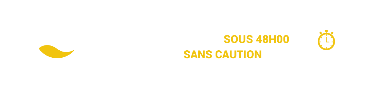 Télephone information entreprise  Credit Bail Aquitaine