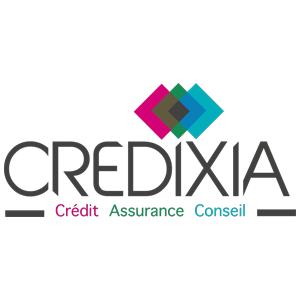 Appeler Credixia et son service client