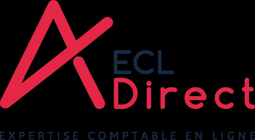 Télephone information entreprise  ECL Direct