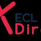 Numéro ECL Direct