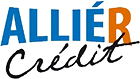 Appeler Allier Credit et son service relation client