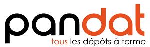 Appeler Pandat Finance et son service clientèle