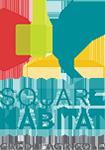 Appeler le service relation clientèle Square Habitat