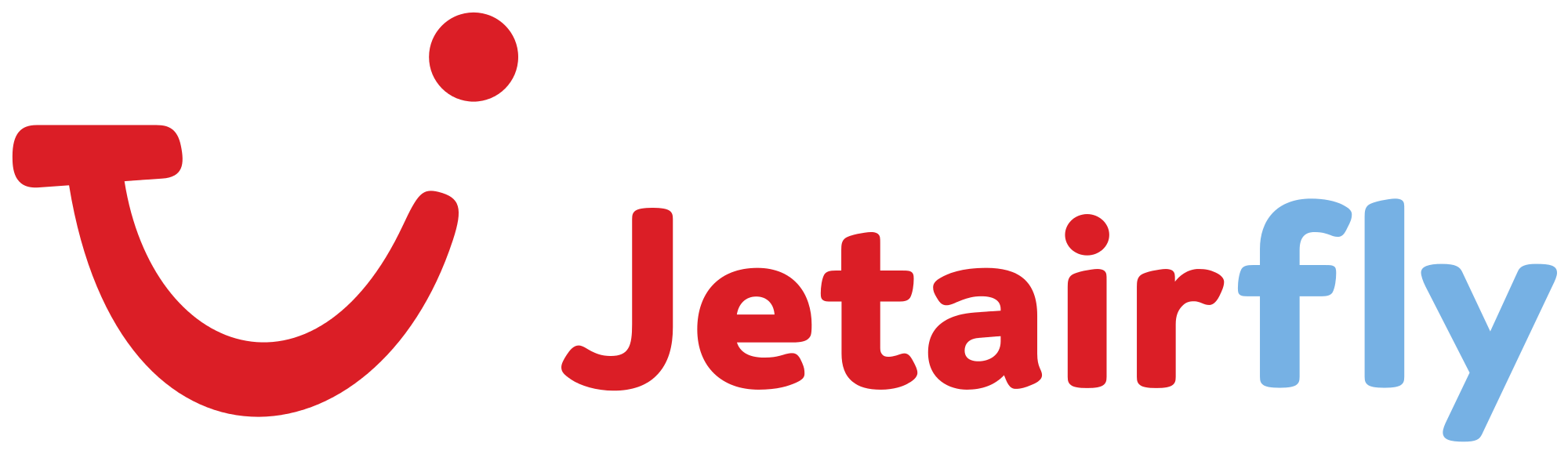 Télephone information entreprise  Jetairfly