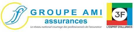 Groupe Ami Assurances
