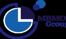 Numéro MBMO Group