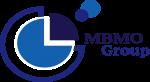 Communiquer avec MBMO Group par téléphone
