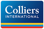 Solliciter Colliers International et son SAV
