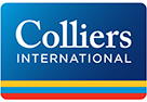 Numéro Colliers International