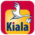 Numéro Kiala