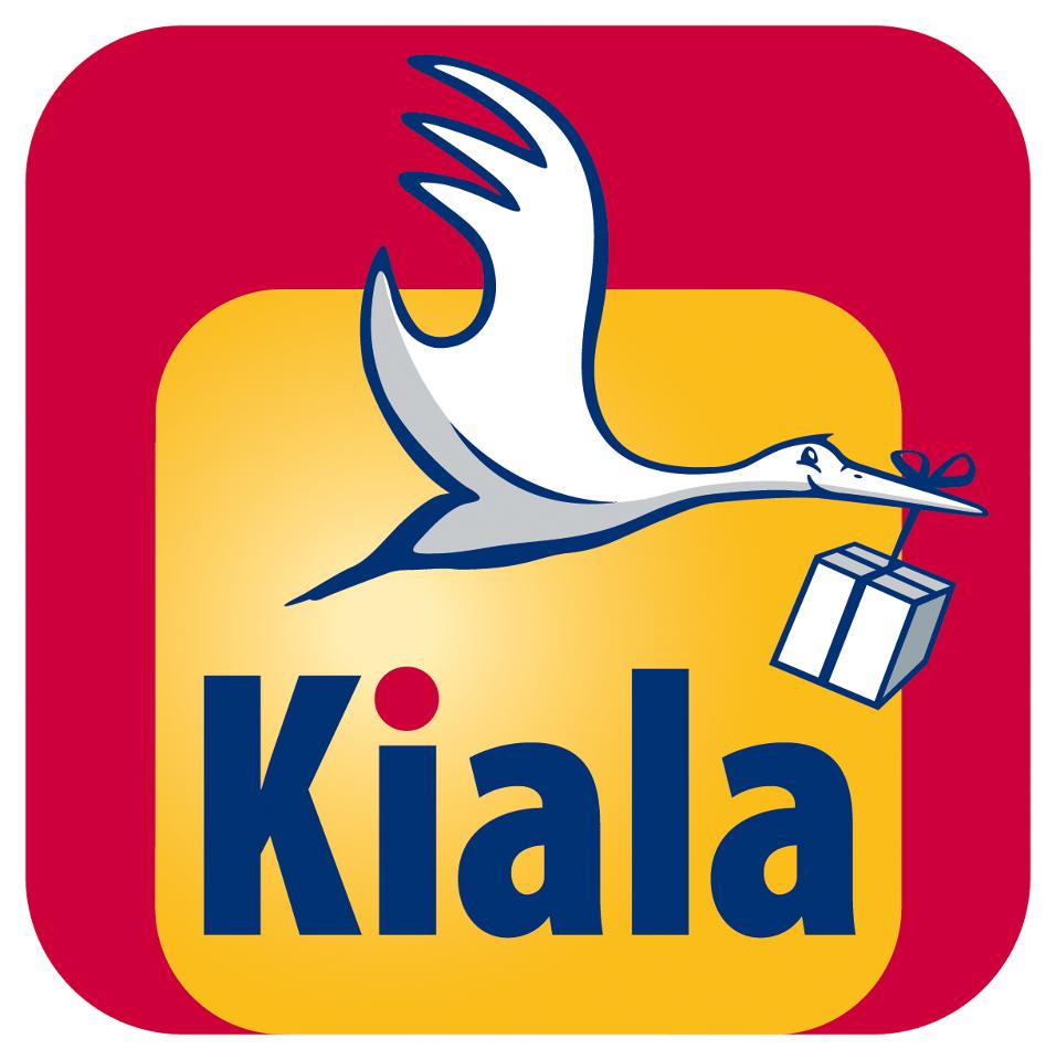 Service attention clientèle Kiala