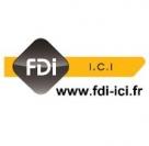 Numéro FDI I.C.I