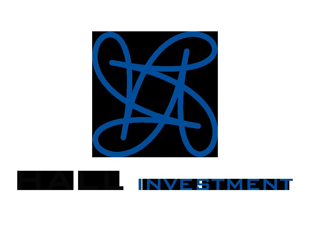 Hall Investment