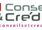 Numéro Conseils & Credits