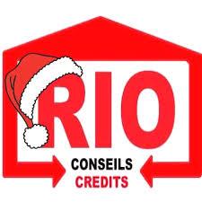 Rio Conseils Credits