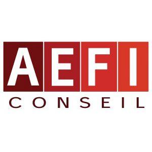 Joindre AEFI Conseil et son SAV