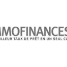 Numéro Immofinances.net