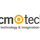 Numéro JCM Tech