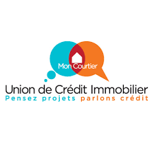 Appeler UCI France et son service relation client
