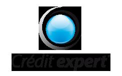 Télephone information entreprise  Credit Expert