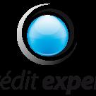 Numéro Credit Expert