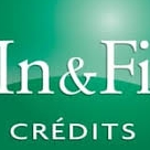 Numéro In and Fi Credits