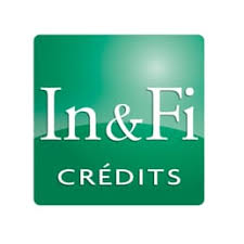 In and Fi Credits