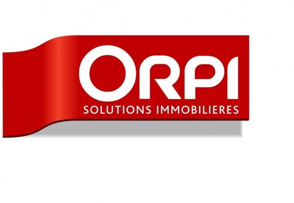 Solliciter Orpi et son SAV