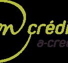 Numéro Mon Credit a Credit