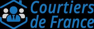 Courtiers de France
