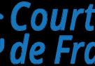 Numéro Courtiers de France